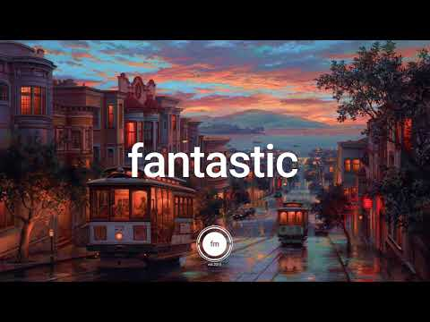 DownTown | Jazzy HipHop