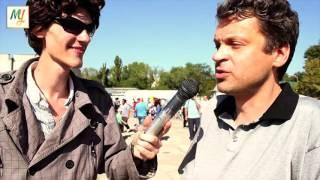 Невероятно, но МазаФакт! Беженцы в Молдове
