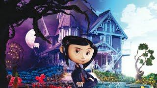 Coraline film entier en Français