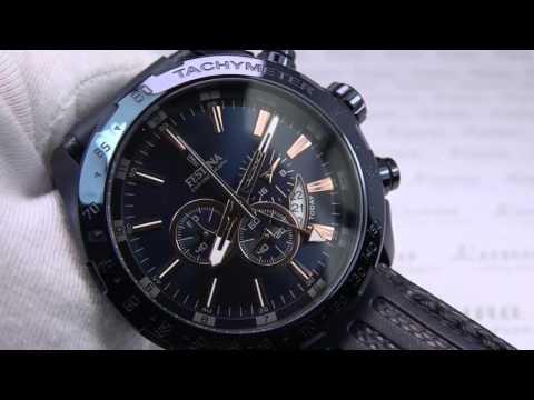 FESTINA Sport Prestige Chronograph F16898/1