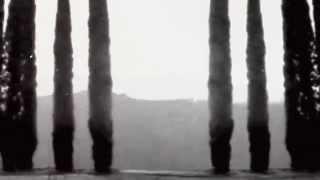 Lana del Rey / Anna F. - Friedberg Sadness (Mashup)
