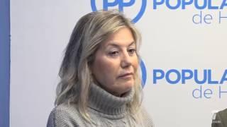 """El PP pide que se diga el """"precio"""" que ha supuesto parar la moción en Ajaraque"""