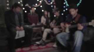 Duaa (Acoustic) | Sanam ft. Sanah Moidutty