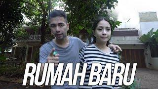 Video WOW!!RUMAH BARU UNTUK KITA!!!!SATU BLOK SEMUANYA KITA!! MP3, 3GP, MP4, WEBM, AVI, FLV September 2019
