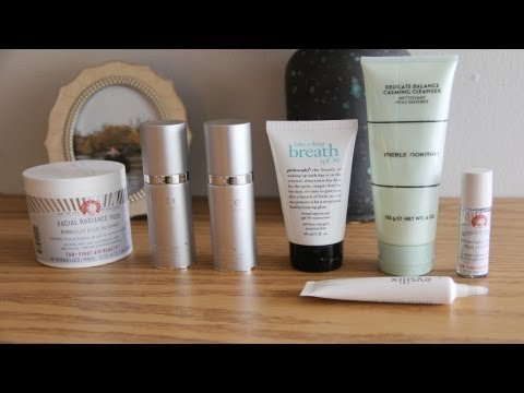Exfolikate Cleanser Daily Foaming Wash by kate somerville #3