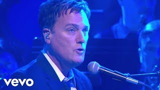 Michael W. Smith   Breathe (Live)