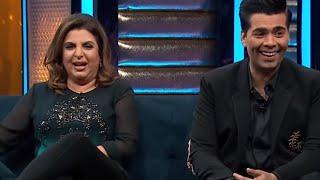 Yaaron Ki Baraat  Episode 2   October 09 2016  Webisode