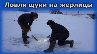 Тверской рыболовный форум зима 2020г