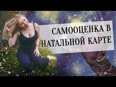 2015 по ведической астрологии