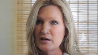 A Mom's Story About Her Son's Recovery!! VxRWorks Video