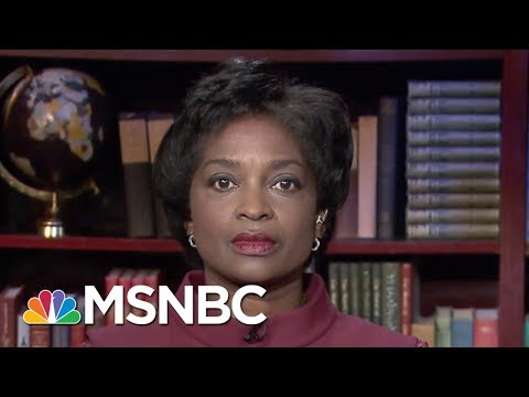 FCC Commissioner: After Net Neutrality Rollback, Companies Few Restrictions | Velshi & Ruhle | MSNBC