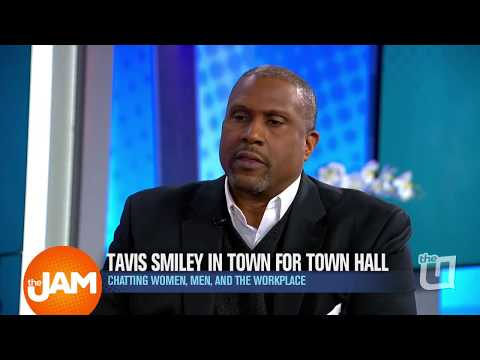 , title : 'Tavis Smiley Addresses Sexual Misconduct Allegations at PBS'