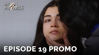 the promise turkish series english subtitles - TH-Clip