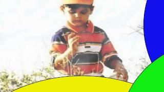 Eh Kaash Aisa Hota - Rahul (2001) - YouTube