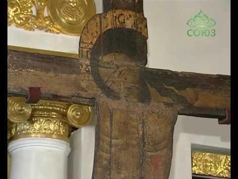 Сайт храма рождества христова на уралмаше сайт