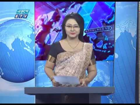 11 PM News || রাত ১১টার সংবাদ || 30 May 2020 || ETV News