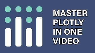 Plotly Tutorial 2020