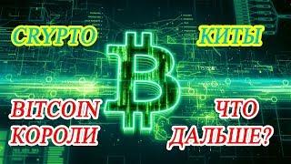 Топ 10 Самых богатых владельцев криптовалюты. Bitcoin короли!