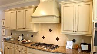 Popular Kitchen Cabinet Paint Colors Ideas