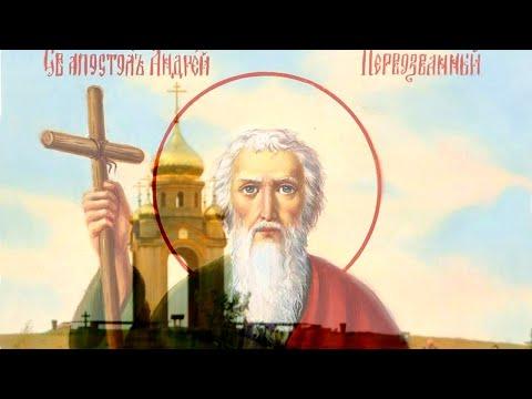 Владимир СЕРГЕЕВ   МОЛИТВА КАЗАКА сл С Дуков муз В Сергеев аранж С Смагин