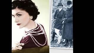 Coco Chanel   Biography, Fashion, Designs, Perfume - Biography