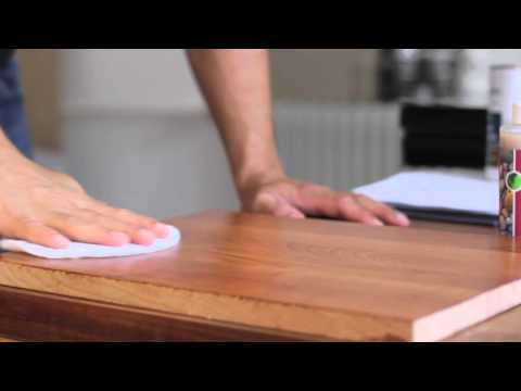 Controindicazioni per protesi danca