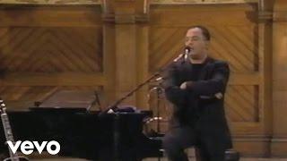 Where Did You Grow Up? (Harvard 1994) Video