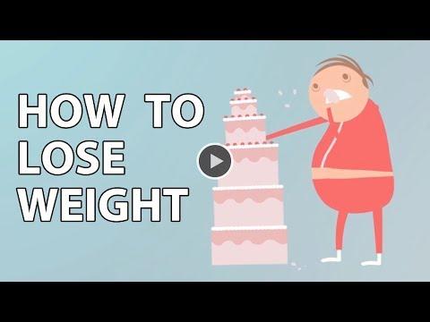 Kaip numesti svorio bengalų