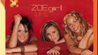 ZoeGirl-R U Sure About That w/lyrics