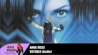 Άννα Βίσση - Βατερλώ (Live) (Audio)