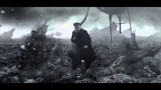 Nightwish: The Islander HD 720p