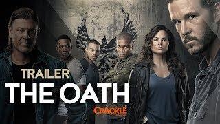THE OATH Trailer