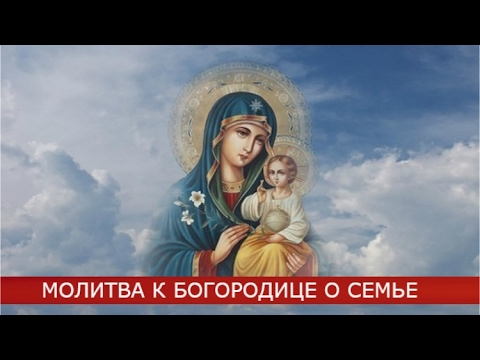 Хор свято елизаветинского монастыря иисусова молитва