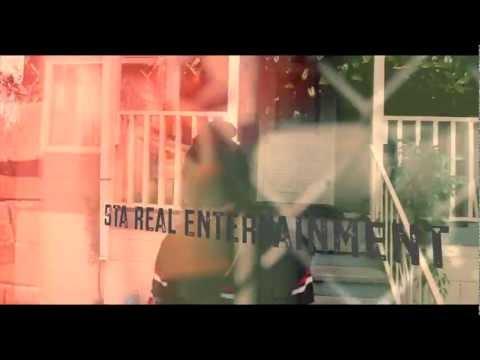 """VA-Outta My Wits """"Promo Video"""" PVTVFilmz"""