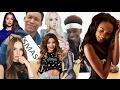 Download Video Maryana Ro Sasha Spilberg Mary Senn lienev SMASH OR PASS ТОП РУССКИЕ И АМЕРИКАНСКИЕ  ЮТУБЕРШИ
