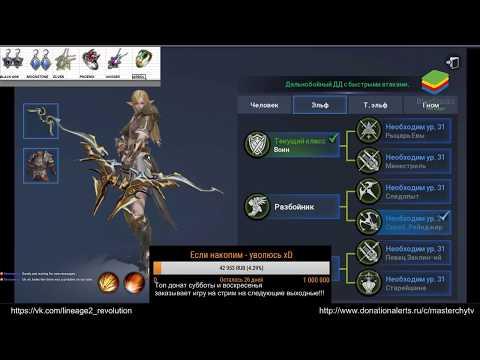 Герои меча и магии 3 hd edition дополнения