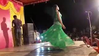 Jeena Teri Gali Mein - YouTube