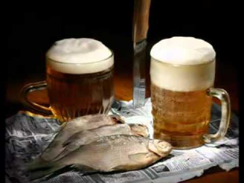 Дюна   Губит людей  не  пиво