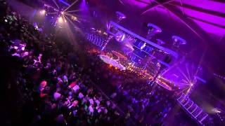 katerine - ayo technology (live bydgoszcz hit festival 2010 HD)