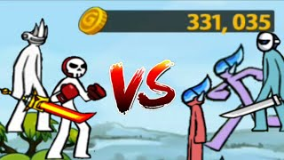 anger of stick 4 apk download