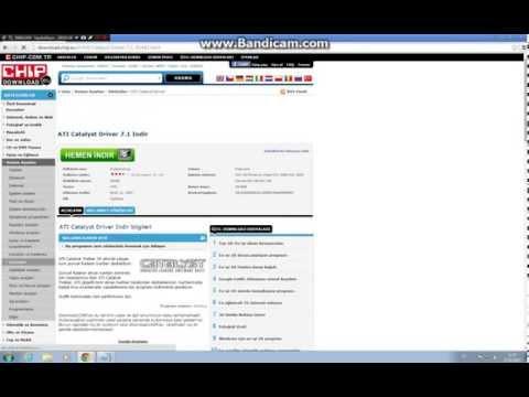 directx 8.1b gratuitement