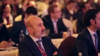 Vídeo resumen de la jornada La eólica y el mercado
