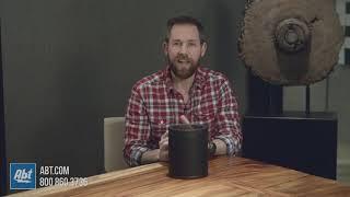 Yamaha MusicCast 20 Wireless Speaker - WX-021