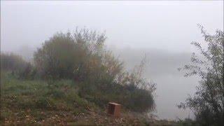 Рыбалка на реке уфе в сентябре