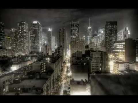 All I Want Is You - U2 escrita como se canta   Letra e