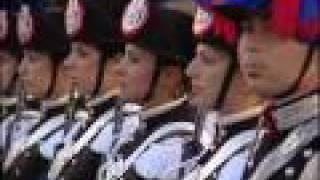 preview picture of video 'MADONNA DELLE GRAZIE  Velletri 2/4'