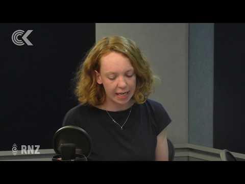 Grace Millane case: Defence finishes evidence