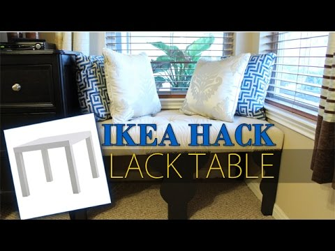 diy helden praktiker marktplatz. Black Bedroom Furniture Sets. Home Design Ideas