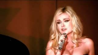 KATHERINE JENKINS: BRING ME TO LIFE - LIVE IN HAMBURG (HD)