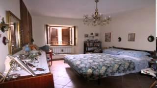 preview picture of video 'Villetta a schiera in Vendita da Privato - Via San Giuseppe 13, Velletri'